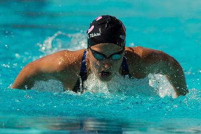 2013-08-Junior-Nationals