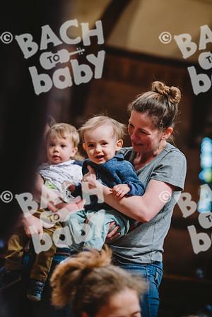 © Bach to Baby 2018_Alejandro Tamagno_Clapham_2018-04-27 043.jpg
