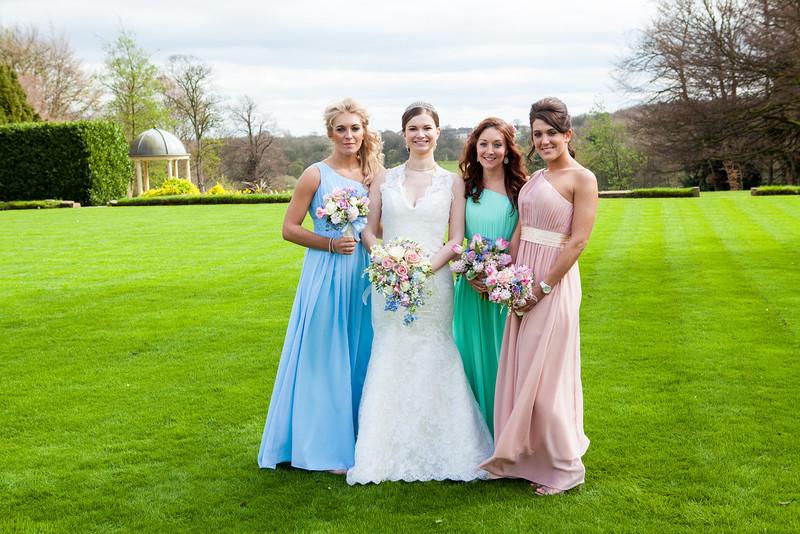 Swindell_Wedding-0414-424.jpg