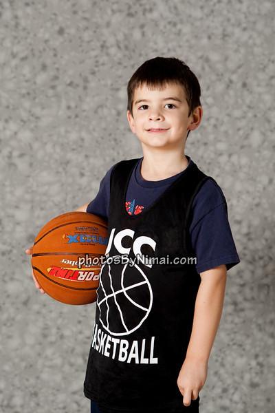 JCC_Basketball_2009-3360.jpg