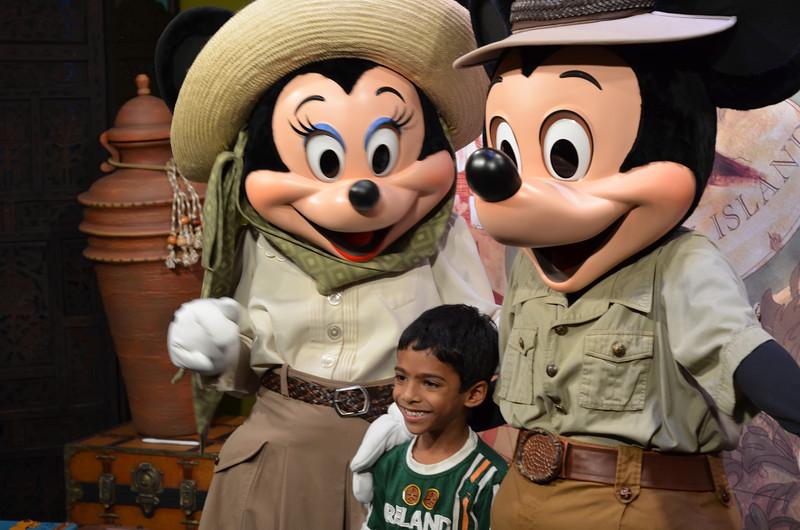 Disney 2013 267.JPG