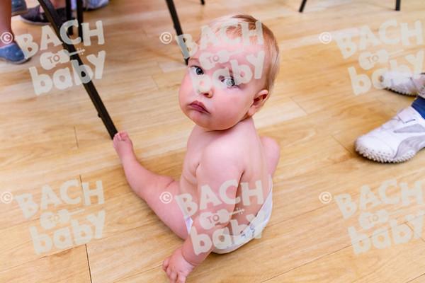 ©Bach to Baby 2018_Lweendo Ndawana_Whitstable_20180728_1-28.jpg