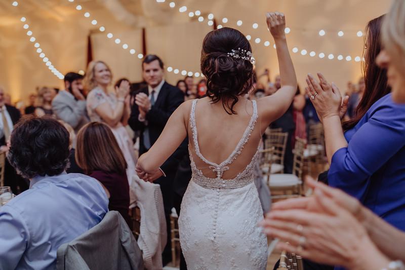 2018-10-06_ROEDER_DimitriAnthe_Wedding_CARD3_0176.jpg