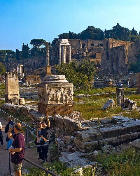 Rome078.jpg