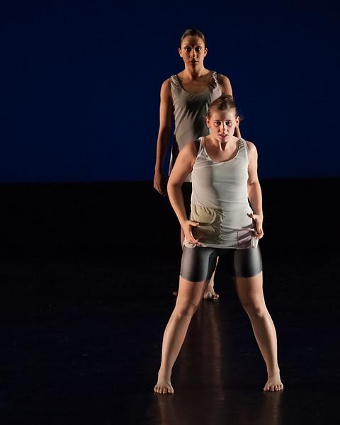 LaGuardia Graduation Dance Dress Rehearsal 2013-659.jpg