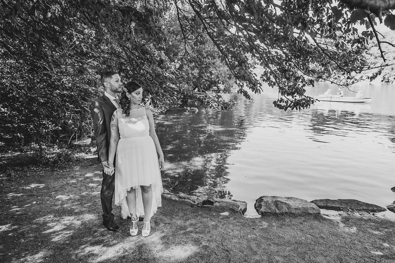 Central Park Wedding - Tattia & Scott-83.jpg