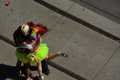 Pride Toronto 17