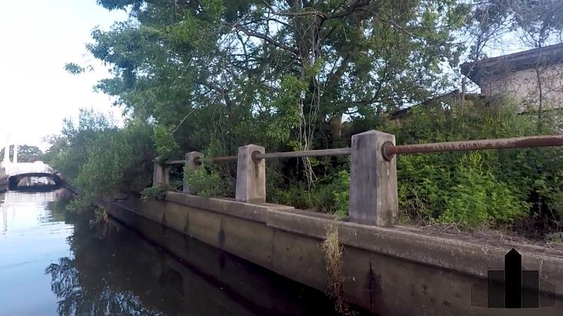Hogans Creek 6.jpg