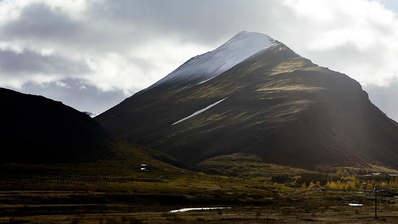 Iceland_39A9015_1.jpg