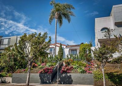 2117 6th Street, Santa Monica