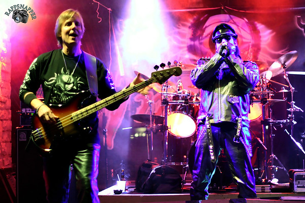 Judas Rising @ Firewater 10-24-08 RockArt Edit