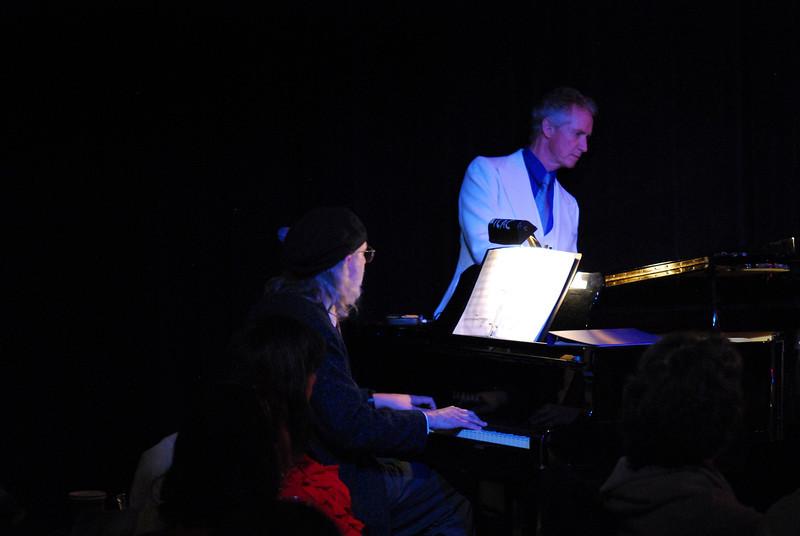 jazz-cabaret-057.jpg