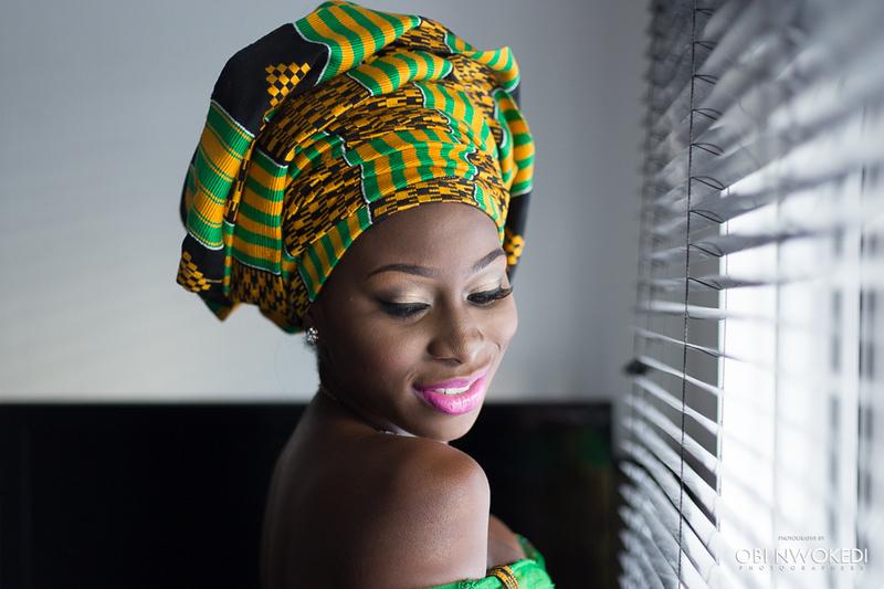 Ghana wedding photographer-96.jpg
