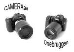 Cameraad fotoclub