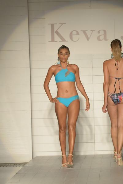 Keva J Swimwear-July 17, 2016-159.JPG