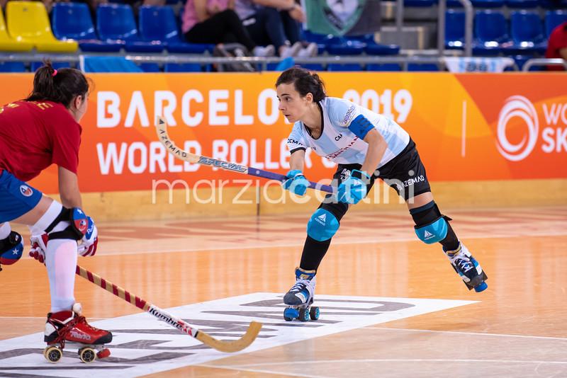 19-07-12-Argentina-Chile38.jpg