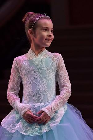 jacksyn ballet 2016