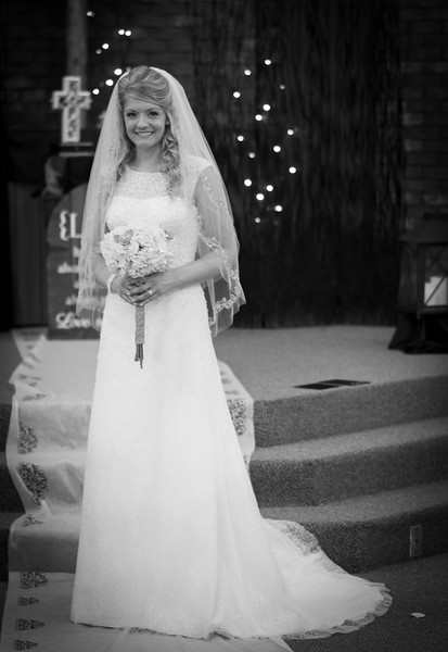 06_03_16_kelsey_wedding-4140.jpg