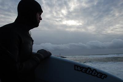 Surf Mölle Jan 08