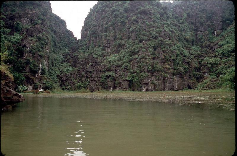 VietnamSingapore1_115.jpg