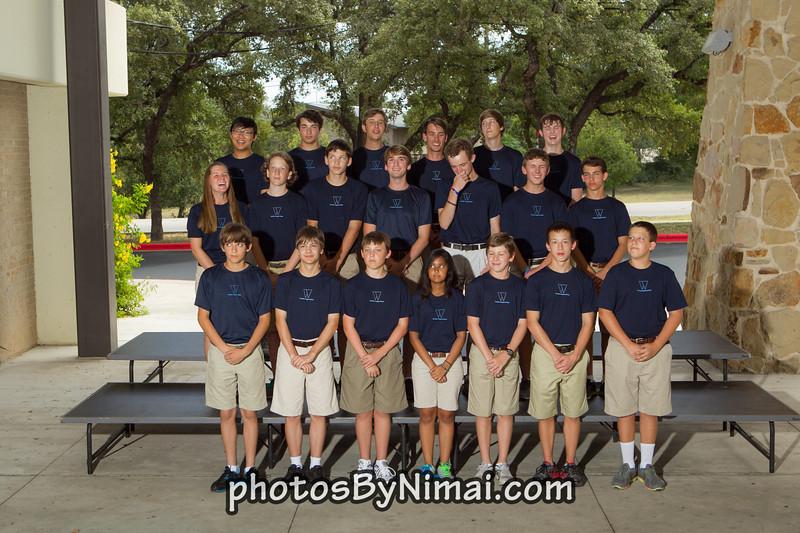 WHS_Band_2013_08-16_8948.jpg