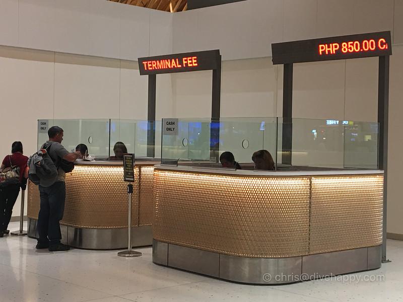 mactan-cebu-airport-philippines-6.jpg