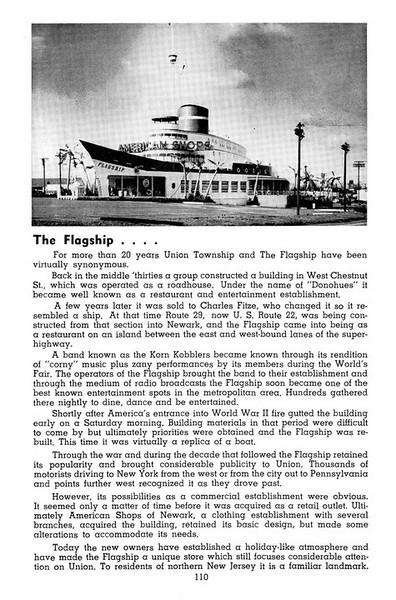 flagship wih history.jpg