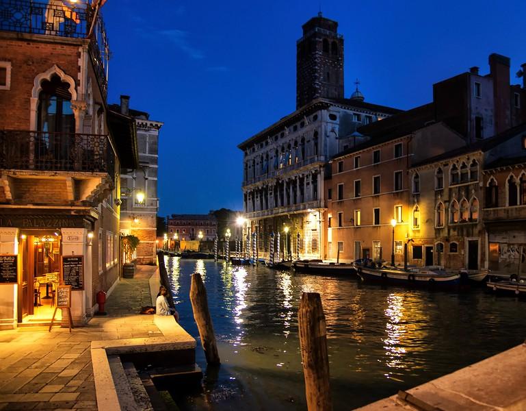 13-06June-Venice-91-Edit.jpg
