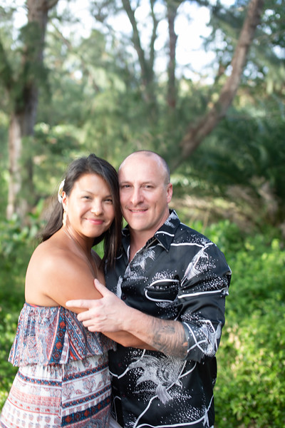 Kauai family photos-29.jpg