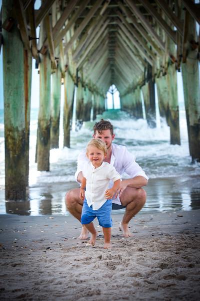 Topsail Island Family - Engagment photos-401.jpg