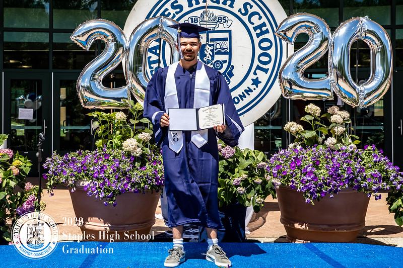 2020 SHS Graduation-1679.jpg