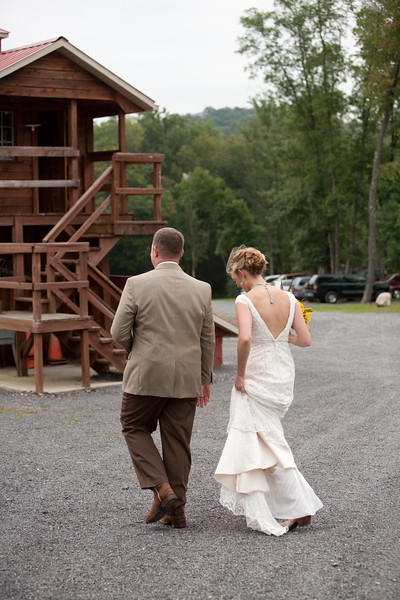 Lindsey & Jason-1123.jpg