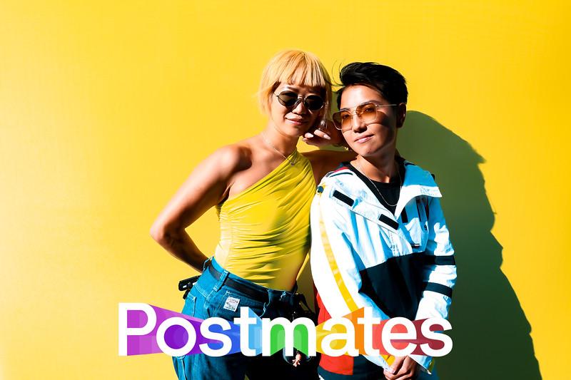 POSTMATES PRIDE 2019-0031.JPG