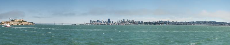 DSC_0099 Panorama.jpg
