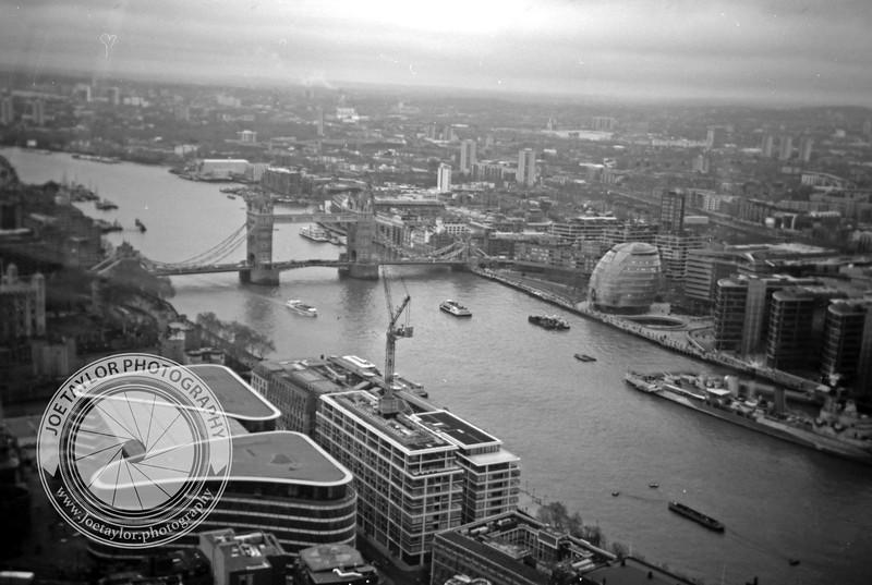 London 2.jpeg