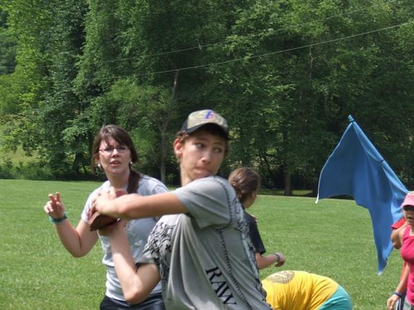 Camp Hosanna 2012  Week 1 and 2 480.JPG