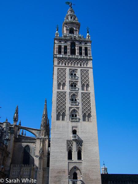 Seville 2013-123.jpg