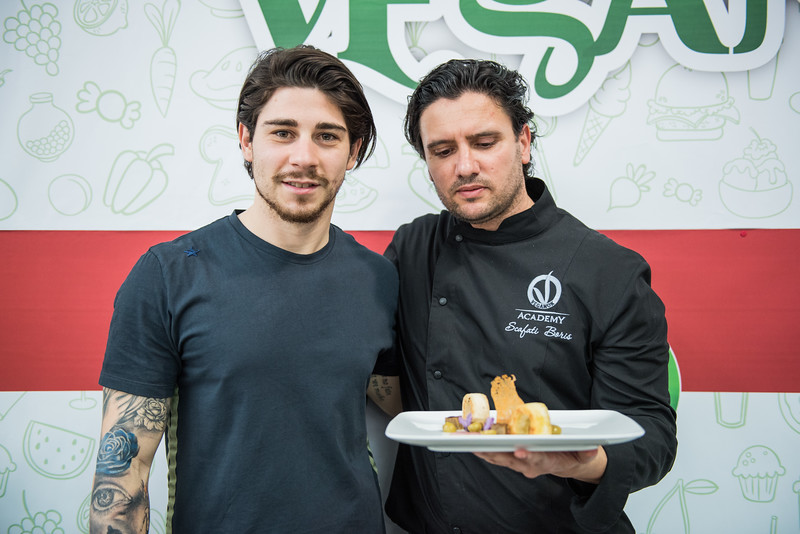 lucca-veganfest-cooking-show_017.jpg