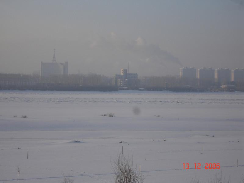 2006-12-12 Командировка Амур 29.JPG