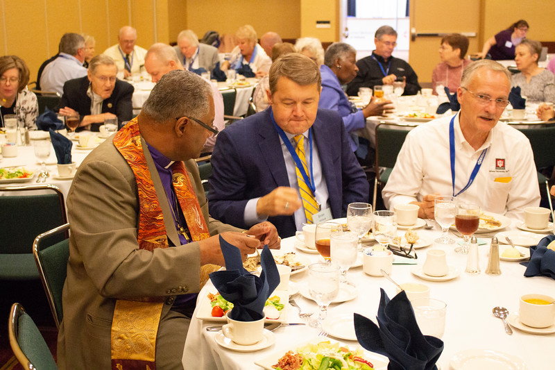 Clergy Spouse Gathering_EH_6.7.1837.jpg