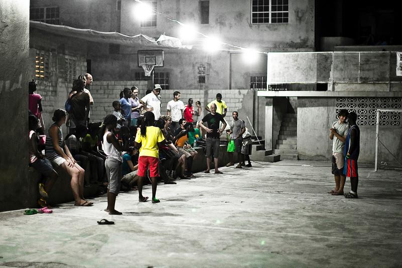 HaitiChildhope-1034.jpg