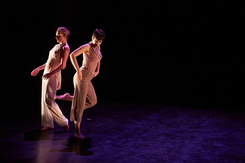 Kizuna Dance Tech Rehearsal219.jpg