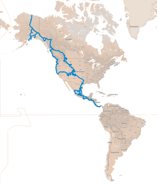 Travel Map West.png