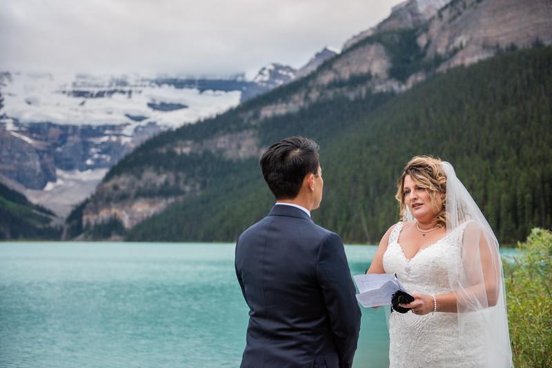 WeddingDay0178-810_0826.jpg