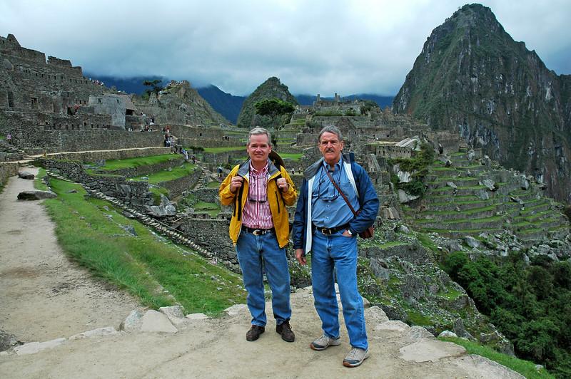 Peru Ecuador 2007-070.jpg