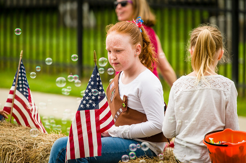 West Rutland VT Memorial Day Parade-20180528-156.jpg