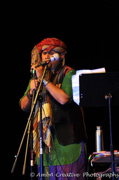 2013-10-13_DurgaPuja_Concert@KallolNJ_17.jpg