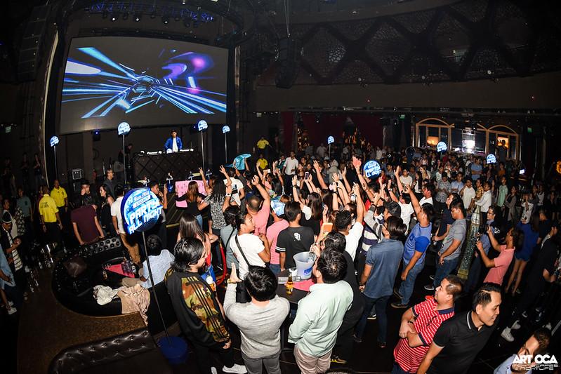 SML DJ Spinoff Finals 2017-79.jpg