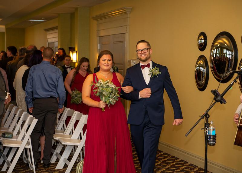 Simoneau-Wedding-2019--0470.jpg