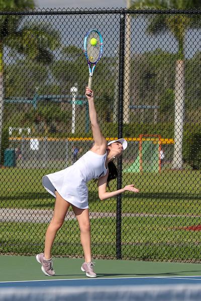 3.8.19 CSN Boys & Girls Varsity Tennis vs Venice HS-37.jpg